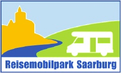Logo von Reisemobilpark Ayl GmbH